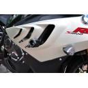 CRASH-PADY BMW S1000RR