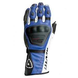 rękawice REVIT APEX SPORT