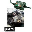 LAPTIMER APRILIA RS125 RS250 RSV4 TUONO