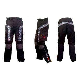 TSCHUL 844 - spodnie CORDURA