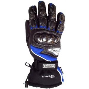 rękawice zimowe TSCHUL 700