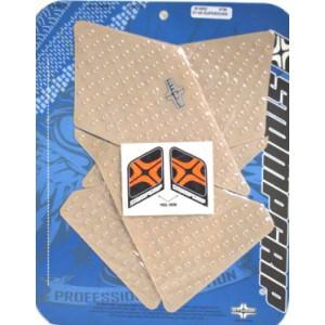 STOMPGRIP KTM SUPERDUKE 990 07-13