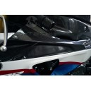 BMW S1000RR - wypełnienie boczne