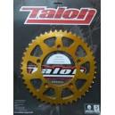Zębatka TALON tylna - 46T 520 - S1000RR