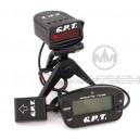 LAPTIMER GPT  RTI2001