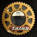 Zębatka TALON TYLNA - 42T 520 - RSV4 RSV1000