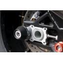 BMW S1000RR - napinacz łańcucha