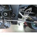 SETY Kawasaki ZX10R 11-
