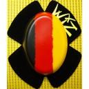 Slidery WIZ - Niemcy
