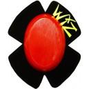 Slidery WIZ - czerwone