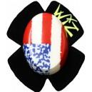 Slidery WIZ - USA