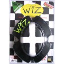 Slidery WIZ - Kornwalia