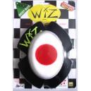 Slidery WIZ - Japonia