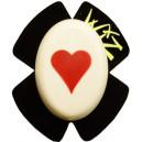 Slidery WIZ - serce