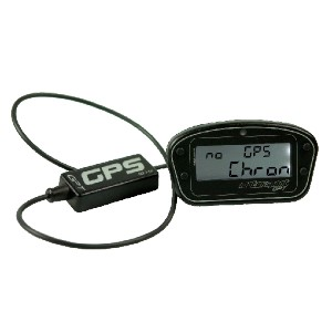 LAPTIMER GPT  RTG.GPS