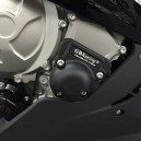 BMW S1000RR - osłona impulsatora