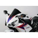 HONDA CBR1000RR 12- SZYBA RACE MRA