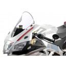 APRILIA RSV4 15- SZYBA RACE MRA