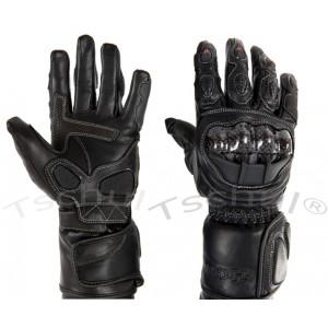 rękawice TSCHUL 230 czarne