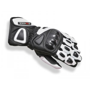rękawice TSCHUL 212 - białe