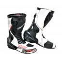 TSCHUL TX6 PRO - buty sportowe - białe