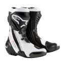 ALPINESTARS Supertech R Vented