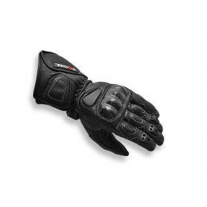 rękawice TSCHUL 212 - czarne