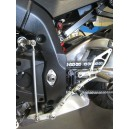 SETY BMW S1000RR 09-14