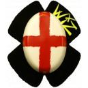 Slidery WIZ - Anglia