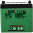 ALIANT YLP18 - akumulator litowy