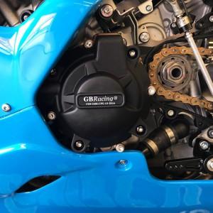 BMW S1000RR 19- osłona alternatora