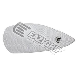 EAZIGRIP - BMW S1000RR  19-