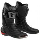 Gaerne GP1 EVO