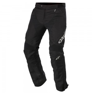 Alpinestars Raider Drystar - spodnie