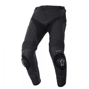 Alpinestars Missile - spodnie