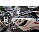 BMW S1000RR - CARBON RAMA