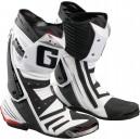 Gaerne GP1